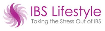IBS Lifestyle