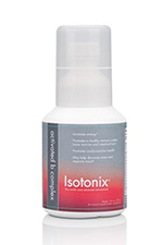 Isotonix® Activated B-Complex